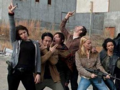 47d60_television_the-walking-dead-cast-1
