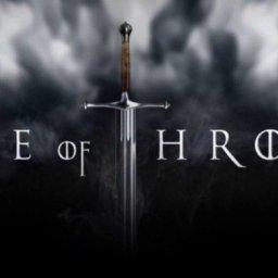 Juego de tronos, the winter is coming