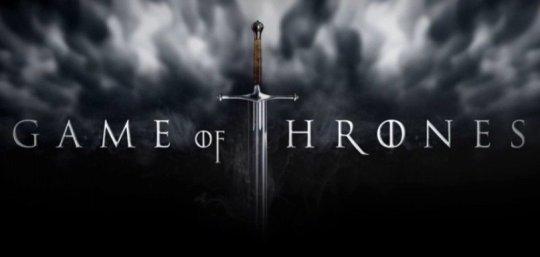 El-Principe-Harry-podría-aparecer-en-Game-of-Thrones
