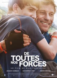 Con_todas_nuestras_fuerzas-659962326-large
