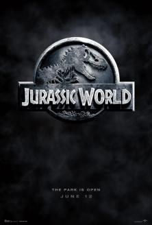 Jurassic_World-330260664-large
