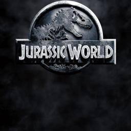 Jurassic World, el arte de equivocarse peligrosamente en un parque jurásico.