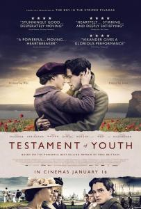 Testament_of_Youth-687181073-large
