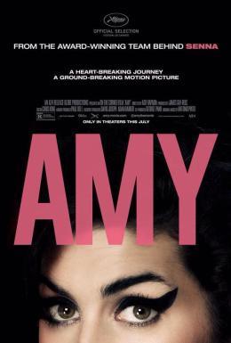 Amy-796388910-large