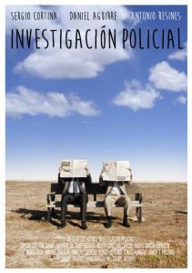 Investigaci_n_policial-891402755-large