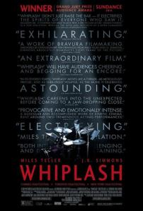 Whiplash-344887410-large