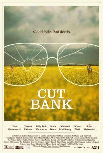 Cut_Bank-641699043-large
