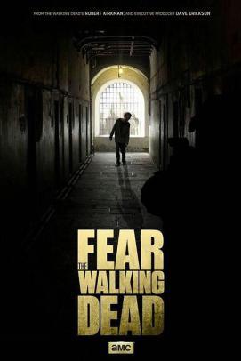 Fear_the_Walking_Dead_Serie_de_TV-228796975-large