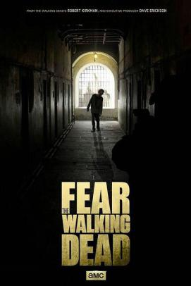 Fear_the_Walking_Dead_Serie_de_TV-228796975-large