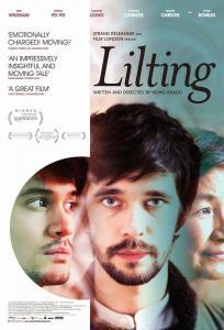 Lilting-227169320-large