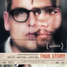 Una historia real……mente anodina, insulsa y fofa.
