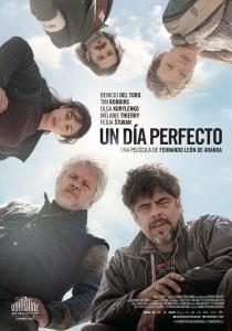 Un_d_a_perfecto-269775330-large