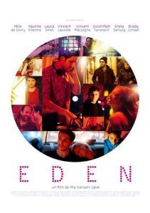 Eden-536792576-large