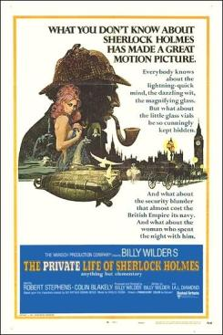 La_vida_privada_de_Sherlock_Holmes-130580905-large