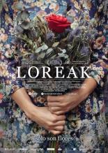 Loreak_Flores-123633034-large