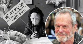 MAIN-Terry-Gilliam-is-NOT-dead--and-Monty-Python-fans-react-brilliantly-to-false-death-reports