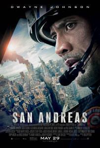 San_Andr_s-397400007-large