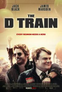 The_D_Train