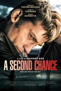 Una_segunda_oportunidad-251557392-large