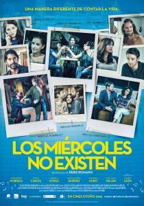 Los_mi_rcoles_no_existen-919172519-large
