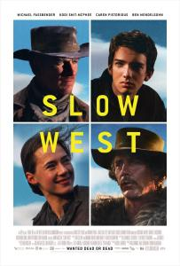 Slow_West-151461741-large