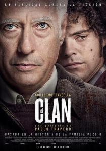 El_Clan-262802426-large