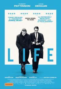 Life-767420021-large