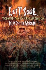 Lost_Soul_El_viaje_maldito_de_Richard_Stanley_a_la_isla_del_Dr_Moreau-746167446-large