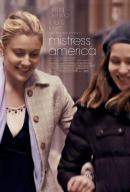 Mistress_America-112467336-large