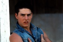 outsiders-tom-cruise