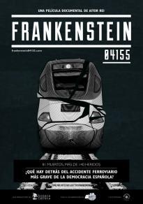 Frankenstein_04155-504742715-large