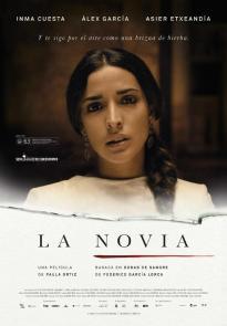 La_novia-240801984-large