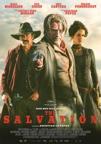 The_Salvation-444581982-large