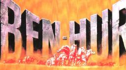 360183_Ben-Hur