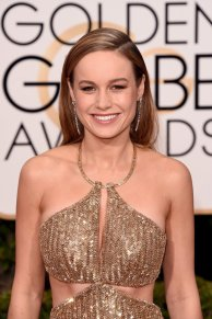 Brie-Larson-Golden-Globe-Awards-2016