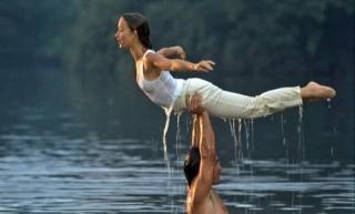 dirty-dancing-lago