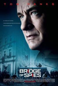 El_puente_de_los_esp_as-489906937-large
