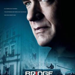 Daniel Craig Vs Tom Hanks. Espías juntos pero no revueltos.
