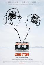 The_End_of_the_Tour-333977475-large
