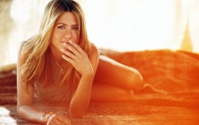 1565_jennifer_aniston