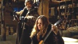 hateful-eight-guitar