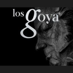 Goya 2016, El despertar de Cesc Gay.