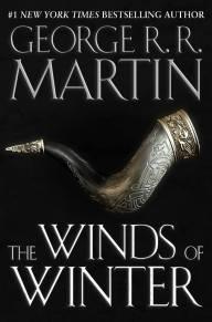 vientos-de-invierno