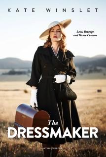 dressmaker-poster