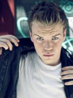 img-will-poulter-4_114314546492