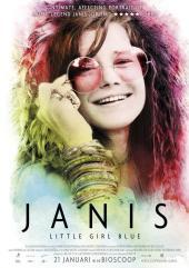 Janis-929666351-large