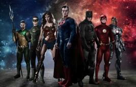 justice-league-trailer-fan