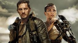 mad-max-fury-road-hardy-theron