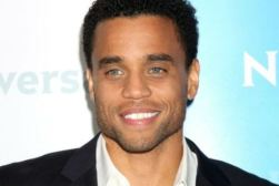 michael-ealy-05