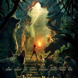 La selva de los estrenos
